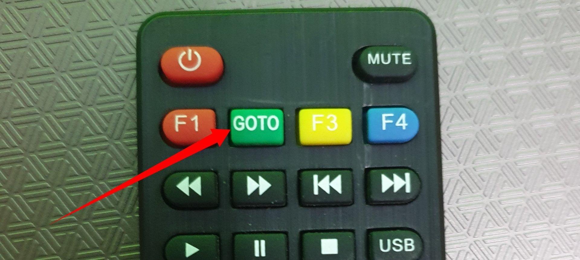 TV Varzish new Biss keys Fix TV Channel's shaadlife /tricks/guidlines