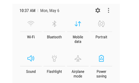 How to Share WiFi Password Android From Mobile Without Root