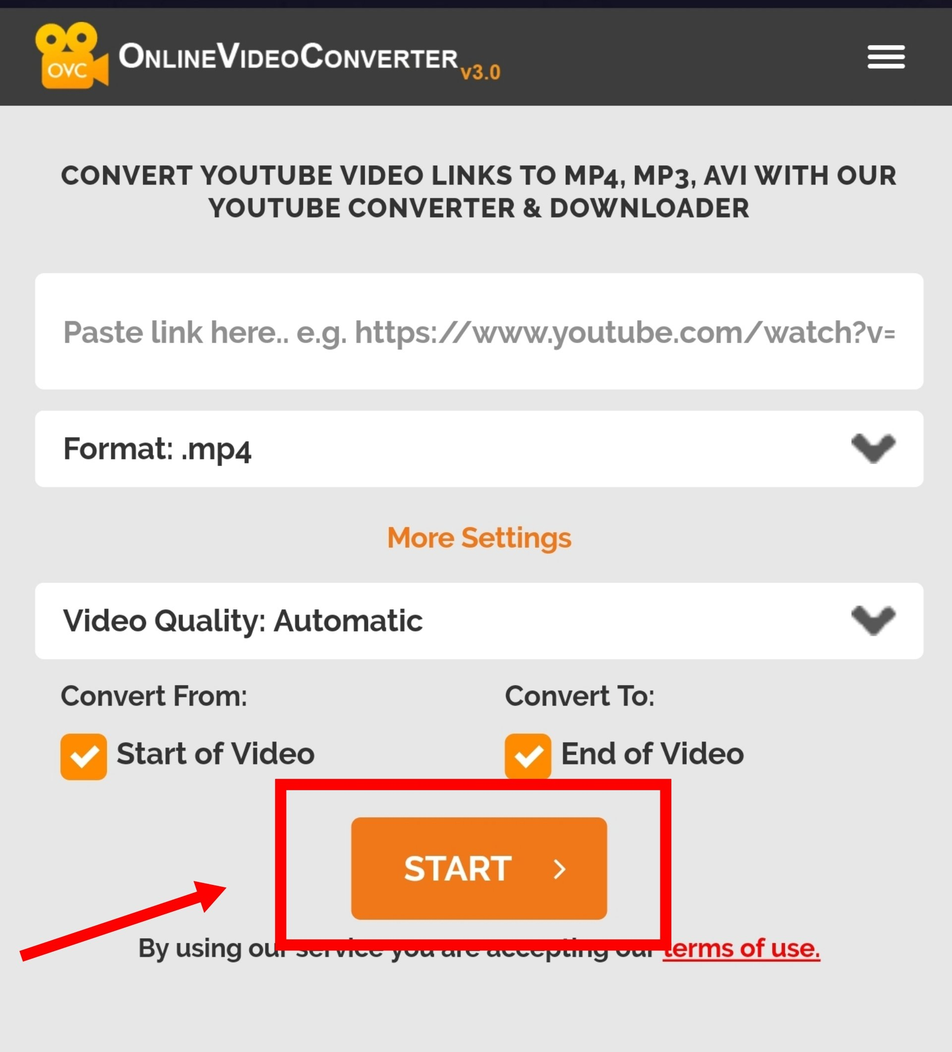 Youtube Download For Pc
