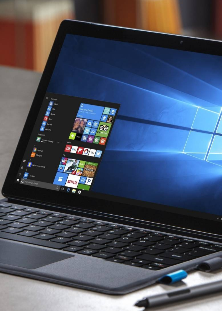 How To Activate Windows 10 Pro for free ( No Software Needed)