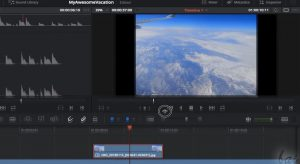 10 Best Free Video Editing Software Programs for 2019 Mac