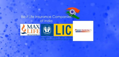 Best Life Insurance Companies in India 2019: That You Must ...