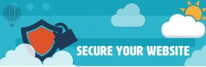 15 Best WordPress Security Plugins in to Protect Your Site in 2019