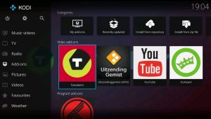 The 19 Best Android TV Apps to Enhance Your TV-Watching Experience