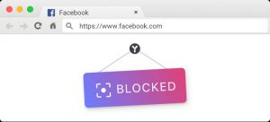 Top 13 Best Website Blocker For Windows, Mac, iOS and Android
