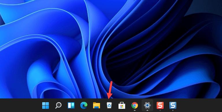 How to Pin Recycle Bin to Taskbar in Windows 11 and Windows 10 Easily